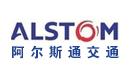 上海阿尔斯通交通设备有限公司