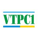 越南永新一期电力有限公司