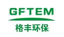 https://static.bjx.com.cn/company-logo/2018/06/09/2018060916080398_253703.jpg