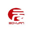 河南博元电力科技股份有限公司