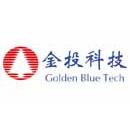 北京金投清蓝环境科技有限公司