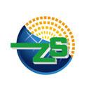 https://static.bjx.com.cn/company-logo/2018/06/09/2018060916083237_390562.jpg