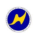 河北京辉电力技术有限公司
