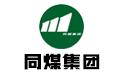 大同煤矿集团阳高热电有限公司