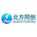 内蒙古北方同创新能源科技有限公司
