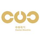 河南省中原智能电气科技有限公司