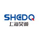 上海昊诚电气设备有限公司武汉办事处