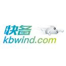 快备新能源科技(上海)亚博体育app下载安卓版
