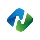 重庆环投再生资源开发有限公司