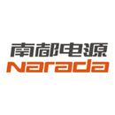 https://static.bjx.com.cn/company-logo/2018/06/09/2018060916102002_170938.jpg
