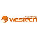 无锡环特太阳能科技亚博体育app下载安卓版