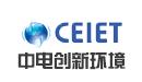 江苏中电创新环境科技有限公司