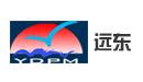北京远东工程项目管理有限公司