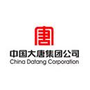 大唐(北京)水务工程技术有限公司
