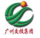 广州市公路工程公司