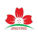 https://static.bjx.com.cn/company-logo/2018/06/09/2018060916140005_227229.jpg