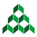 山西都宝清洁能源投资有限公司