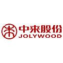 https://static.bjx.com.cn/company-logo/2018/06/09/2018060916150455_496292.jpg