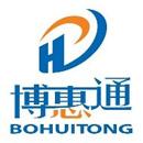 北京博惠通科技发展有限公司