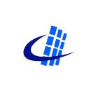 广州阳硕建筑工程有限公司