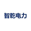 沈阳智乾电力工程设计有限公司