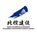 北京北发建设发展亚博体育app下载安卓版