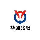深圳华强兆阳能源有限公司