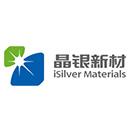 苏州晶银新材料股份亚博体育app下载安卓版