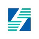 浙江众邦电力工程设计有限公司