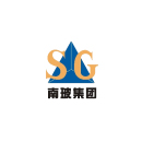 https://static.bjx.com.cn/company-logo/2018/06/09/2018060916182899_28680.jpg