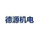 https://static.bjx.com.cn/company-logo/2018/06/09/2018060916183516_843893.jpg