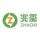 河南兆玺新能源科技亚博体育app下载安卓版
