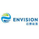 远景能源(江苏)有限公司