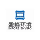 盈峰环境科技集团股份有限公司