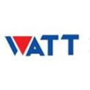 珠海瓦特电力设备有限公司
