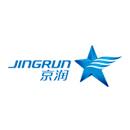 北京京润环保科技股份有限公司