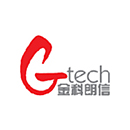 北京金科朗信科技发展有限公司