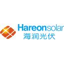 https://static.bjx.com.cn/company-logo/2018/06/09/2018060916195691_186585.jpg