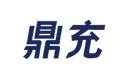上海鼎充新能源技术有限公司