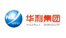 天津中电华利电器科技集团有限公司