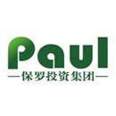 https://static.bjx.com.cn/company-logo/2018/06/09/2018060916203075_403654.jpg