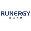 https://static.bjx.com.cn/company-logo/2018/06/09/2018060916203444_997267.jpg