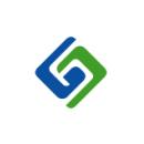 国电建三江前进生物质发电有限公司