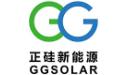 上海正硅新能源科技亚博体育app下载安卓版