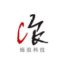 宁波锦浪新能源科技股份有限公司