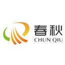 河北春秋工程技术有限公司