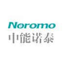 北京中能诺泰节能环保技术有限责任公司