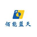 https://static.bjx.com.cn/company-logo/2018/06/09/2018060916214974_326258.jpg