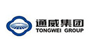 通威新能源科技(北京)有限公司