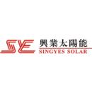 珠海兴业新能源科技有限公司